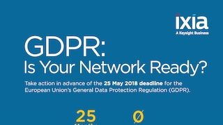 Gdpr   is your network ready.pdf thumb rect large320x180