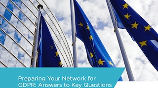 Preparing your network for gdpr   faqs.pdf thumb rect large320x180