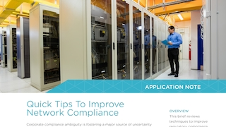 Quick tips to improve network compliance.pdf thumb rect large320x180