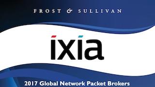 Frost   sullivan network packet broker  npb  leadership.pdf thumb rect large320x180