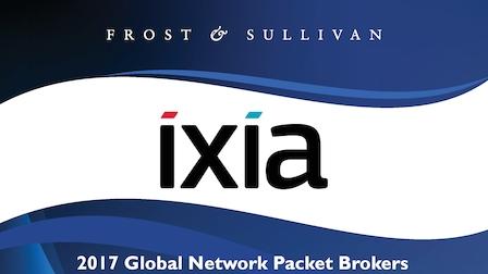 Frost   sullivan network packet broker  npb  leadership.pdf thumb rect larger