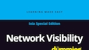 Network visibility for dummies.pdf thumb rect large