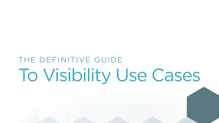 The definitive guide to visibility use cases.pdf thumb rect larger