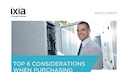 Top 6 considerations when purchasing network taps.pdf thumb rect large