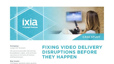 Case study   fixing video disruptions before they happen.pdf thumb rect larger