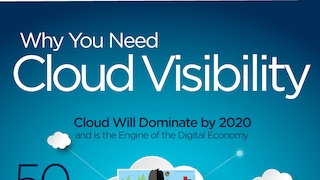 Why you need cloud visibility.pdf thumb rect large320x180