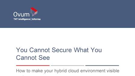 Ovum report   cloud security.pdf thumb rect larger