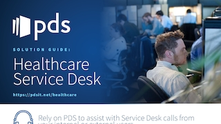 Healthcareservicedesk.pdf thumb rect large320x180