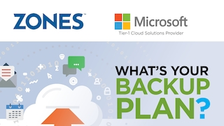 Zones microsoft azure infographic.pdf thumb rect large320x180