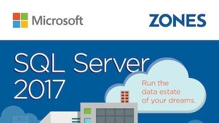 Zones microsoft sql server 2017 infographic.pdf thumb rect large320x180