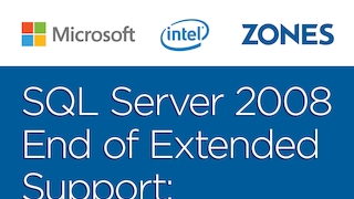 Zones microsoft sql server end of support infographic.pdf thumb rect large320x180