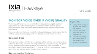 Hawkeye   monitor voice over ip  voip  quality.pdf thumb rect large320x180