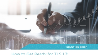 Are you ready for tls 1.3    ixia s 10 point checklist.pdf thumb rect large320x180
