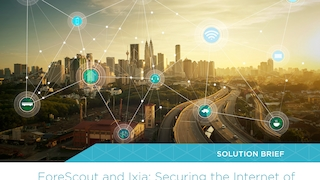 Securing the internet of things  iot  the moment devices connect.pdf thumb rect large320x180