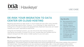 Hawkeye   cloud migration.pdf thumb rect large320x180
