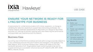 Hawkeye   skype for business.pdf thumb rect large320x180