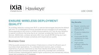 Hawkeye ensuring wireless deployment quality.pdf thumb rect large320x180
