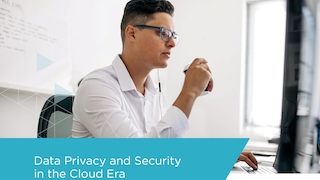 Data privacy and security in the cloud era.pdf thumb rect large320x180