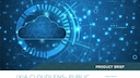 Ixia cloudlens public private and hybrid cloud visibility.pdf thumb rect large