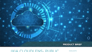 Ixia cloudlens public private and hybrid cloud visibility.pdf thumb rect large320x180