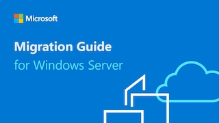 Migration guide for windows server.pdf thumb rect large320x180