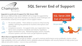 Sql server 2008 end of support datasheet.pdf thumb rect large320x180