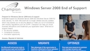 Windows server 2018 end of support datasheet.pdf thumb rect large
