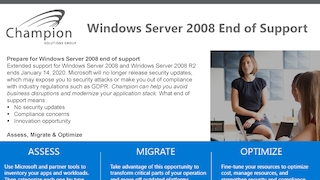 Windows server 2018 end of support datasheet.pdf thumb rect large320x180
