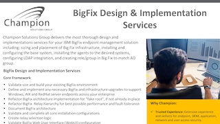 Bigfix design and implementation services.pdf thumb rect large320x180