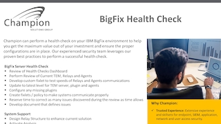 Bigfix health check services.pdf thumb rect large320x180