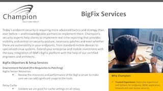 Bigfix services.pdf thumb rect large320x180