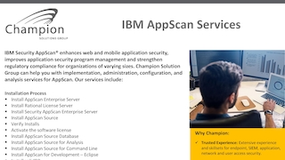 Ibm appscan services.pdf thumb rect large320x180