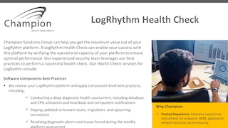 Logrhythm health check services.pdf thumb rect large320x180
