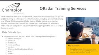 Qradar training services.pdf thumb rect large320x180