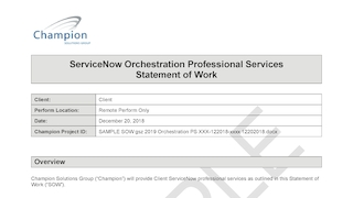 Sample sow gsz 2019 orchestration ps xxx 122018 xxxx 12202018.pdf thumb rect large320x180