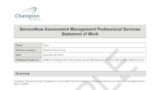 Sample sow gsz 2019 servicenow assest management ps xxx 122018 xxxx 12202018.pdf thumb rect large320x180
