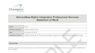 Sample sow gsz 2019 servicenow bigfix integration ps xxx 122018 xxxx 12202018.pdf thumb rect large320x180