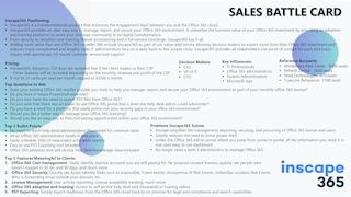 Inscape365 battle card.pdf thumb rect large320x180