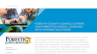Case study forsyth county schools.pdf thumb rect large320x180