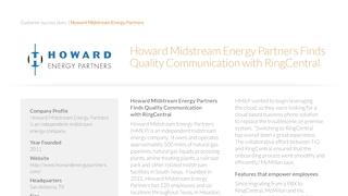 Howard midstream energy partners.pdf thumb rect large320x180