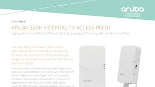 Ds ap303h.pdf thumb rect large320x180