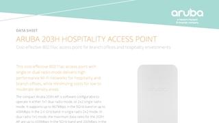 Ds ap203h.pdf thumb rect large320x180