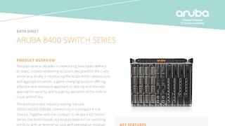 Ds 8400series.pdf thumb rect large320x180