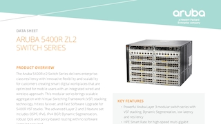Ds 5400rzl2switchseries.pdf thumb rect large320x180