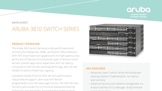 Ds 3810switchseries.pdf thumb rect large320x180