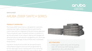 Ds 2930fswitchseries.pdf thumb rect large320x180