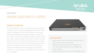 Ds 2920switchseries.pdf thumb rect large320x180