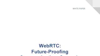 Webrtc white paper.pdf thumb rect large320x180