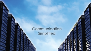 Zultys unified communication brochure.pdf thumb rect large320x180