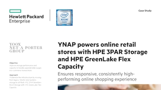 Case study hpe 3par and hpe greenlake flex capacity.pdf thumb rect large320x180